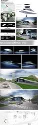 Earth Sheltered Home Plans by 115 Best Krtkodom Mole House Images On Pinterest Mole Shelters