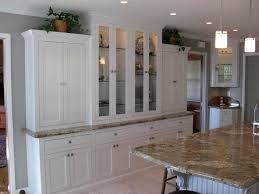 kitchen hutch designs kitchen hutch for traditional kitchen style all about house design