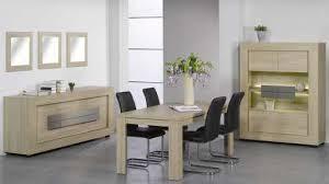 mobili sala da pranzo moderni arredamento sala moderno home interior idee di design tendenze e