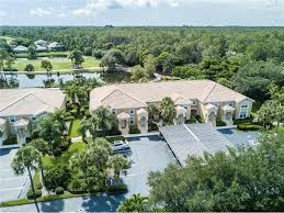 the brooks homes and condos for sale in bonita springs florida