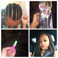 how do marley twists last in your hair crochet braids havana twist hair 12 inch love your hair