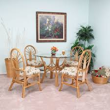 chair tommy bahama home at baers furniture miami ft lauderdale full size of
