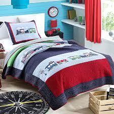 Comforter Set Uk Baby Boy Cot Bedding Sets Australia Baby Boy Cot Bedding Sets Uk