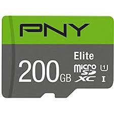 black friday deals memory cards amazon amazon com sandisk ultra 200gb micro sdxc memory card sdsdquan