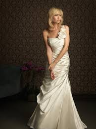 one shoulder wedding dresses 2011 one shoulder wedding dresses 2011 asheclub