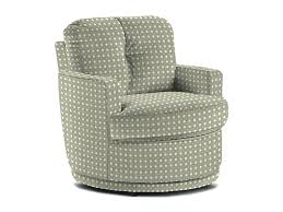 tub chair slipcovers canada swivel barrel chair swivel chair design