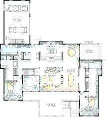 home plans with pools home plans with indoor pool house plans with indoor pools home