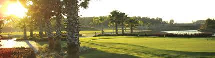 wedding venues in ocala fl contact creek golf club wedding venue in ocala fl