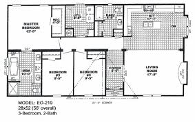 mobile home floor plans florida double wide floor plans image ideas and fabulous single mobile