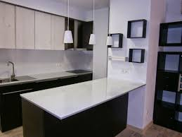 ikea kitchen table top glass top kitchen peninsula ikea hackers