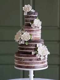 cake maker best 25 cake makers ideas on gold big wedding cakes