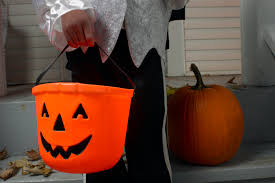 Halloween Originated As A Pagan Festival Known As What by Is Halloween Harmless United Church Of God
