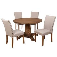 Atwoods Outdoor Furniture - clear dining room u0026 bar furniture shop the best deals for nov
