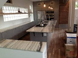 marble countertops marble countertops kitchen and bathroom counters installation
