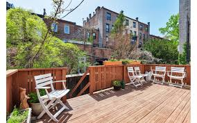 houses built on slopes brooklyn homes for sale in park slope at 864 carroll street