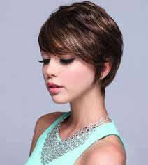 frankie sandford hairstyles desktop long pixie haircuts for thick hair of hd short hairstyles