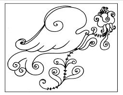 lovely pop art coloring pages 97 on free colouring pages with pop