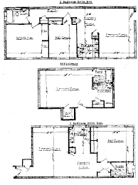 Cincinnati Kitchen Cabinets Layout