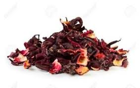 dried hibiscus flowers dried hibiscus flowers tea leaves hibiscus sabdariffa bulk