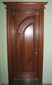 621 best wood doors images on pinterest wooden doors door