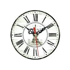 themed clocks airplane wall clock aviation themed clocks for sale instrument