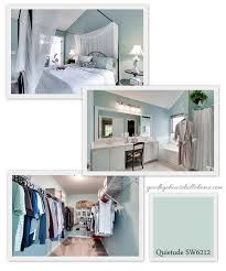 77 best paint images on pinterest wall colors furniture ideas