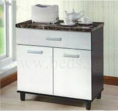 furniture kitchen cabinet buy kitchen cabinets trolleys dining room furniture fortytwo
