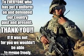 Soldier Meme - soldier on radio memes imgflip