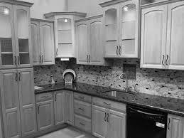 design bathroom ideas modern kitchen bathroom ideas furniture sweet best kitchen tile