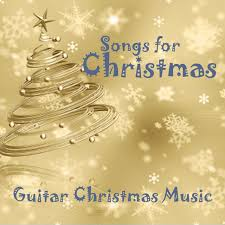 what child is this a song by guitar christmas music on spotify