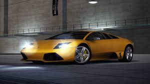 Lamborghini Murcielago Lp640 - lamborghini murciélago lp 640 need for speed wiki fandom
