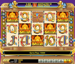 free online slots play slot machines completely free