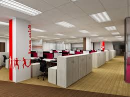 office renovation office renovation contractor office interior designers