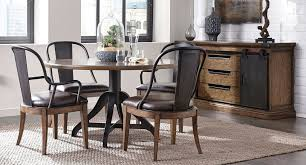 kitchen table refinishing ideas dining table redo ideas black stain vs paint how to a kitchen