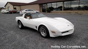what is a 1981 corvette worth 1981 corvette for sale pennsylvania 1981 corvette t top