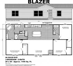 live oak homes floor plans erinsawesomeblog