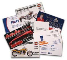 Business Cards Next Day Delivery Refer A Friend To Welove2print Com And Earn 500 Points U0026 Voucher