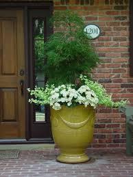 planters amazing front door planters front door planters front