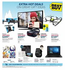 best buy black friday deals early best buy early black friday sale flyer november 18 to 24