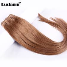 international hair company international hair company distributor ships available hair weft