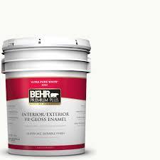 home depot paint interior interior paint behr premium plus ultra paint colors paint