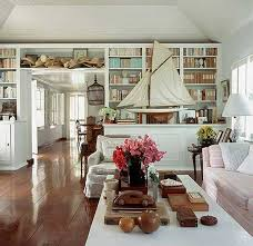 Best British Colonial Style Images On Pinterest Architecture - Colonial style interior design