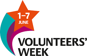 How Many Weeks In A Year by Volunteers U0027 Week