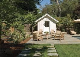 12 best pool house images on pinterest garden sheds backyard