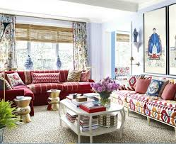 1150 best lounge images on pinterest living spaces living room