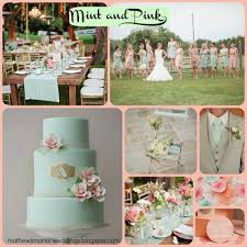 mint wedding decorations fresh mint wedding decorations icets info