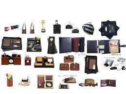Georgia Travel Gift Ideas images We help you find the right products gift for all corporate purpose jpeg