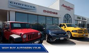 jeep dealers autoserv chrysler of tilton jeep dealers in nh