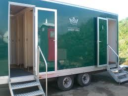 alluring luxury portable bathrooms simple bathroom design ideas