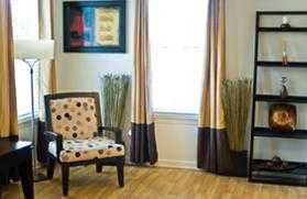 2 Bedroom Apartments In New Orleans Harmony Oaks Everyaptmapped New Orleans La Apartments